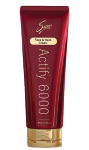 Actify 6000 Face & Neck Cream