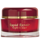 Rapid Rapair Night Cream